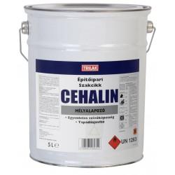 Cehalin mélyalapozó K330