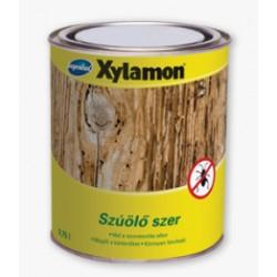 Supralux Xylamon szúölőszer