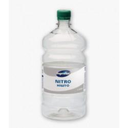 Supralux nitro hígító