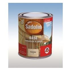 Sadolin Base