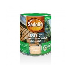 Sadolin Classic HP