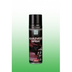 Tectane Alvázvédő Spray
