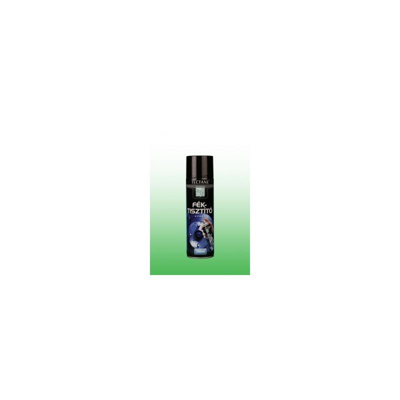 Tectane Féktisztító spray