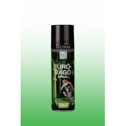 Tectane Fúró-vágó Spray