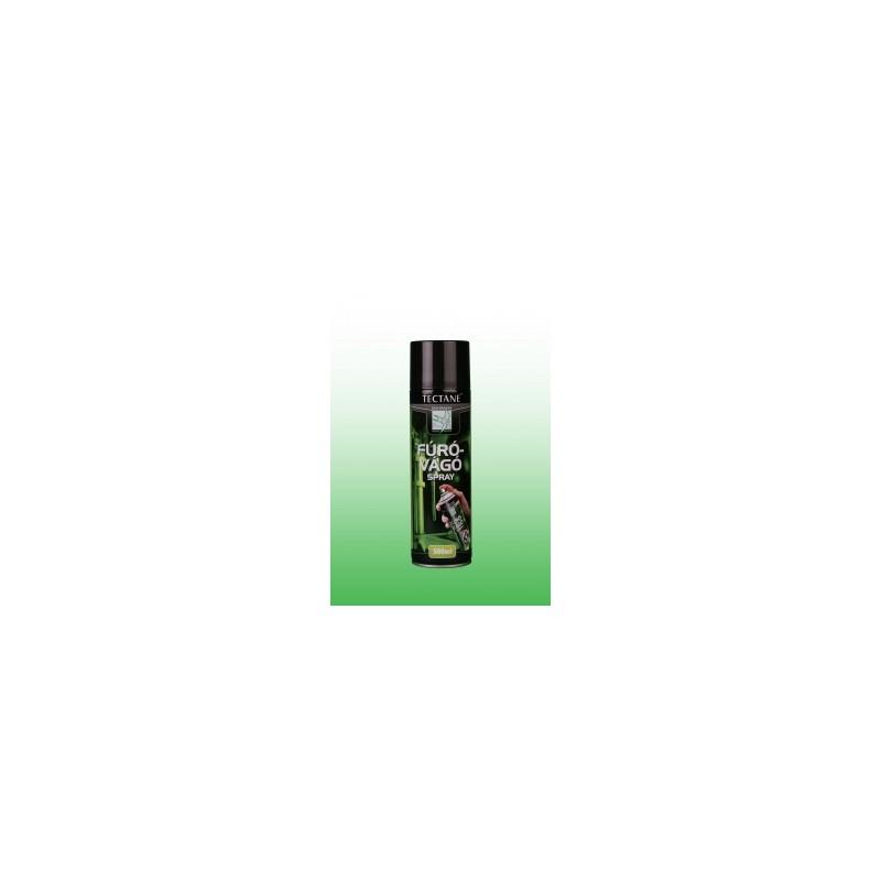 Tectane Fúró-vágó Spray