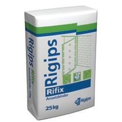 Rifix ragasztógipsz