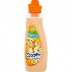 Coccolino öblítő 1 l