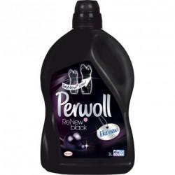 Perwoll finommosószer 3 l