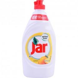 Jar mosogatószer 450 ml