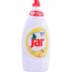 Jar mosogatószer 900 ml