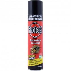 Protect darázsírtó aeroszol 400 ml