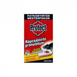 Protect rágcsálóírtó granulátum 350 g