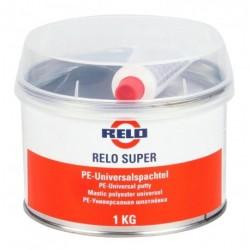 RELO Super PE-Univerzális kitt (1kg)