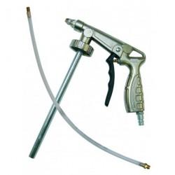 "Mipa Rücsi pisztoly - SprayGun ""UBS/HV"""