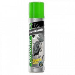 PREVENT csavarlazító aeroszol 300 ml