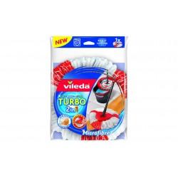 Vileda Easy Wring TURBO 2 in 1 utántöltő